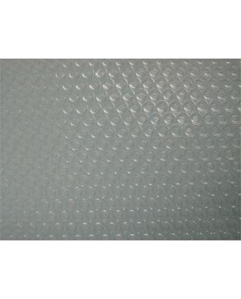 Cobertor solar 400 micras semi transparente
