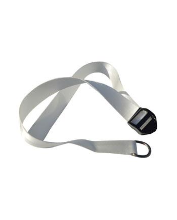 Accesorio cinta carrilla